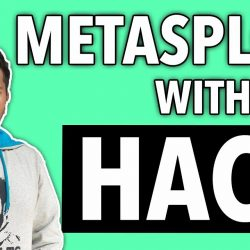 metasploit tutorial in hindi – Priyank Gada